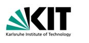 KIT, Karlsruhe Institute of Technology - Logo