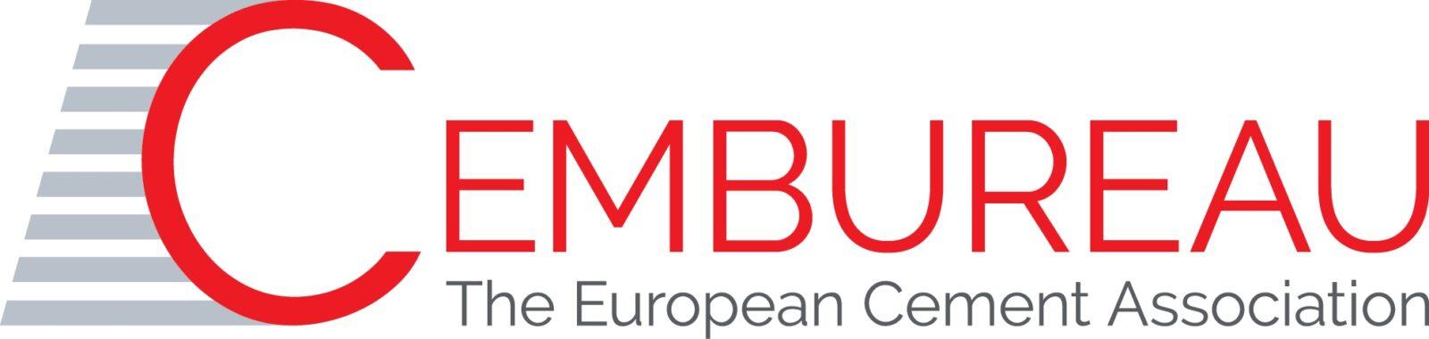 CEMBUREAU - Europäischer Verband