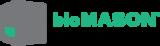 bioMASON - bioLITH®