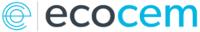 Ecocem - blast furnace slag based binders