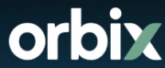 Orbix – Carbstone