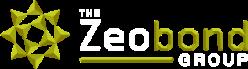 Zeobond - E-Crete