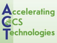 AC2OCem (Accelerating carbon capture technology in cement production)