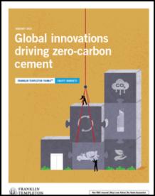 15 global innovations