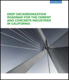 17 deep decarbonization