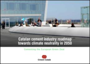 18 ciment catala