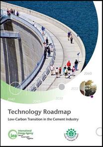 9 Technology roadmap