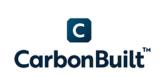 CarbonBuilt TM
