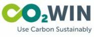 CO2 WIN